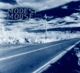 Modest Mouse :This Is A Long Drive For Someone With Nothing...