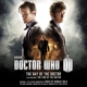OST-Original Soundtrack TV :Doctor Who-Day Of The Doctor/Time Of The Doctor