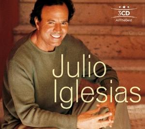 Iglesias,Julio