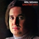 Sedaka,Neil :Greatest Hits