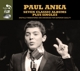 Anka,Paul :7 Classic Albums Plus