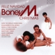 Boney M. :Feliz Navidad (A Wonderful Boney M.Christmas)