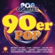 Various :Pop Giganten 90er Pop