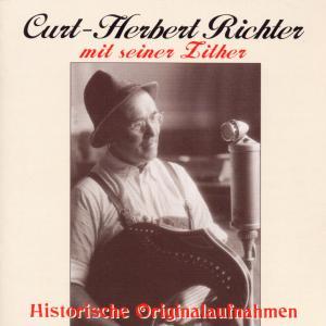 Richter,Curt-Herbert