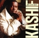 Kashif :Who Loves You? (Expanded)