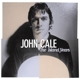 Cale,John :Island Years (Anthology)