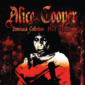 Cooper,Alice