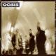 Oasis :Heathen Chemistry