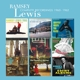 Lewis,Ramsey :Complete Recordings: 1960-1962