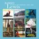 Lewis,Ramsey :Complete Recordings: 1960-1962