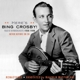 Crosby,Bing :Here's Bing Crosby