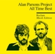 Alan Parsons Project,The :All Time Best - Reclam Musik Edition 28