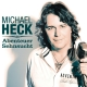 Heck,Michael :Abenteuer Sehnsucht