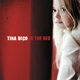 Dico,Tina :In The Red (Deluxe Version)