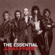 Judas Priest :The Essential Judas Priest