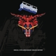 Judas Priest :Defenders of the Faith (30th Anniversary Edition)