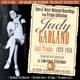 Garland,Judy :Lost Tracks 1929-1959