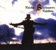 Ritchie Blackmore's Rainbow :Stranger In Us All (Expanded Edition)