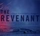 OST/Sakamoto,Ryuichi & Alva Noto :The Revenant