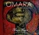 Portuondo,Omara :Magia Negra