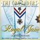 Crusaders,The :Royal Jam-Live