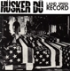 Hüsker Dü :Land Speed Record (Live)