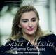 Gordeladze,Cathrine :Dance Fantasies