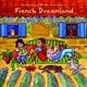 Putumayo Kids Presents/Various :French Dreamland