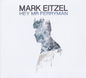 Eitzel,Mark