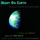 Waits,Tom :Night On Earth