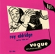 Eldridge,Roy :Roy Eldridge and His Little Jazz