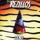 Rezillos,The :Zero
