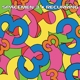 Spacemen 3 :Recurring