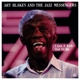 Blakey,Art & The Jazz Messengers :I Get A Kick Out Of Bu