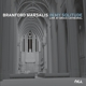 Marsalis,Branford :In My Solitude: Live at Grace Cathedral