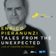 Pieranunzi,Enrico :Tales From The Unexpected