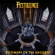 Pestilence :Testimony of the Ancients
