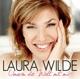 Wilde,Laura :Umarm die Welt mit mir
