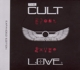 Cult,The :Love (Expanded Edition)
