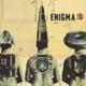 Enigma :LE ROI EST MORT,VIVE LE ROI!