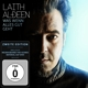 Al-Deen,Laith :Was wenn alles gut geht (Zweite Edition)