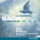 Montréal Baroque :Cantatas For Pentacost