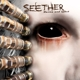 Seether :Karma And Effect