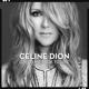 Dion,Céline :Loved Me Back to Life