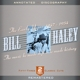 Haley,Bill :The Early Years 1947-1954