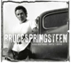 Springsteen,Bruce :Collection: 1973-2012