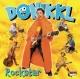 Donikkl :Rockstar