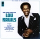 Rawls,Lou :Lou Rawls-The Very Best Of
