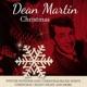 Martin,Dean :Christmas