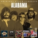 Alabama :Original Album Classics